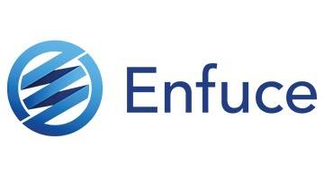 Enfuce Financial Services Oy