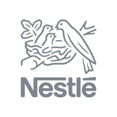 Nestle Denmark A/S