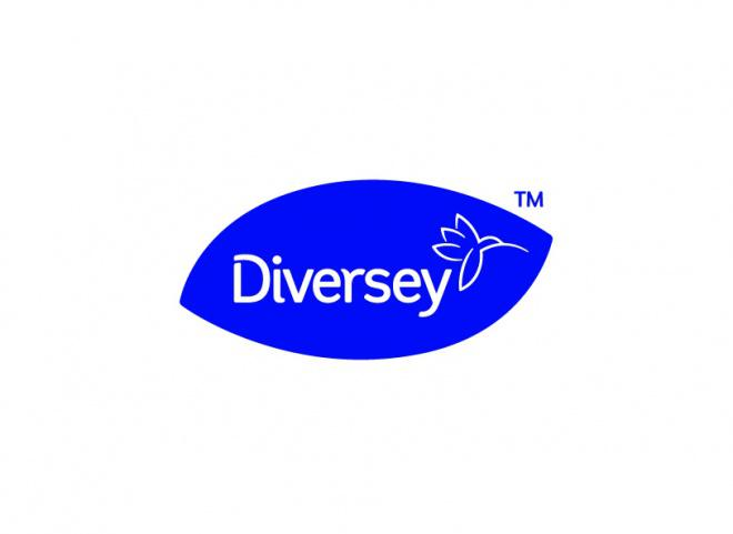 Diversey AB