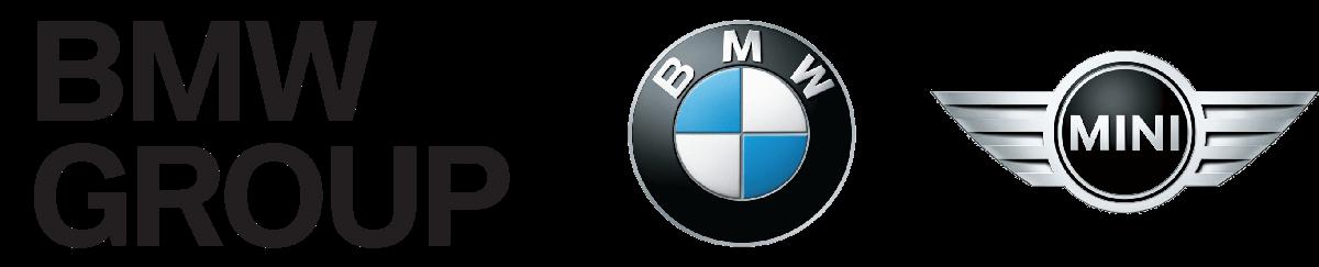 BMW Group AB
